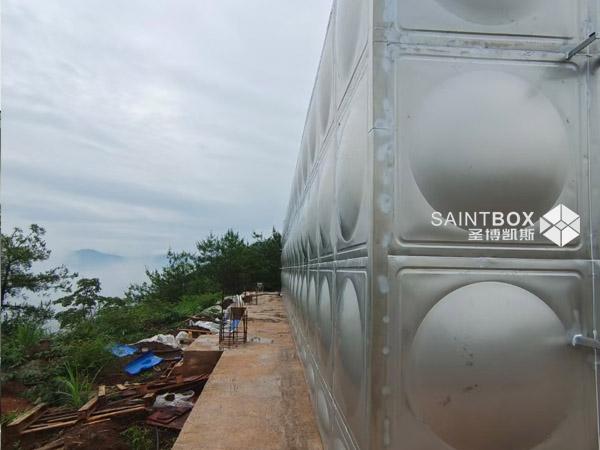 常德420吨不锈钢保温水箱-07.jpg