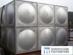 12吨不锈钢水箱12s101标准配置,价格12500元/台