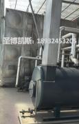 圣博凯斯不锈钢水箱走进江西丰城