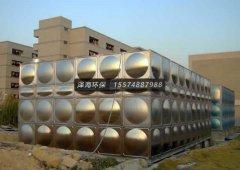 不锈钢水箱一吨多少钱?每个地区的价格有差别吗?