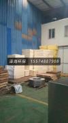 不锈钢保温水箱保温材料――聚氨酯发泡板