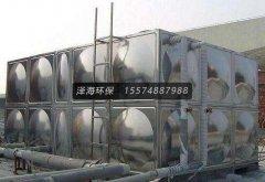 不锈钢保温水箱怎么选购呢?水箱使用需要注意什么?
