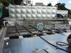 不锈钢水箱保养_不锈钢水箱日常生活中要如何打理?