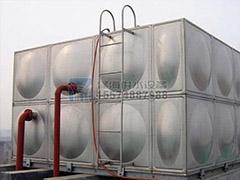 农村恒压自动供水设备哪家好?