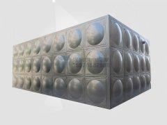 shi立方水箱