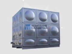 保温水箱新品上市